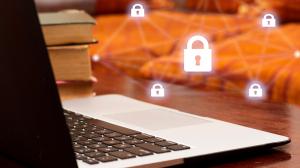 cybersecurity-insurance